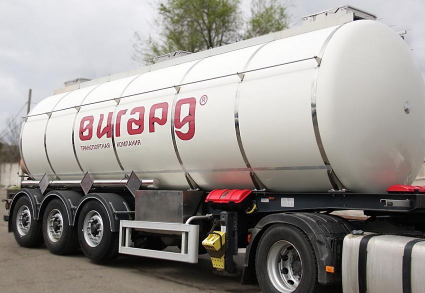 Перевозка наливных грузов, Транспортная компания для наливных грузов, Наливной груз, Транспортная компания, Транспортировка наливных грузов