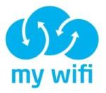 Сервис авторизации для гостевых сетей Wi-Fi