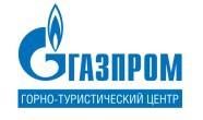 Временные ограничения в работе курорта Газпром