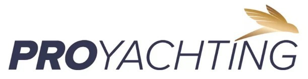 PROyachting