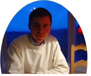 Это глава Барановского округа Макаренко Борис Владимирович