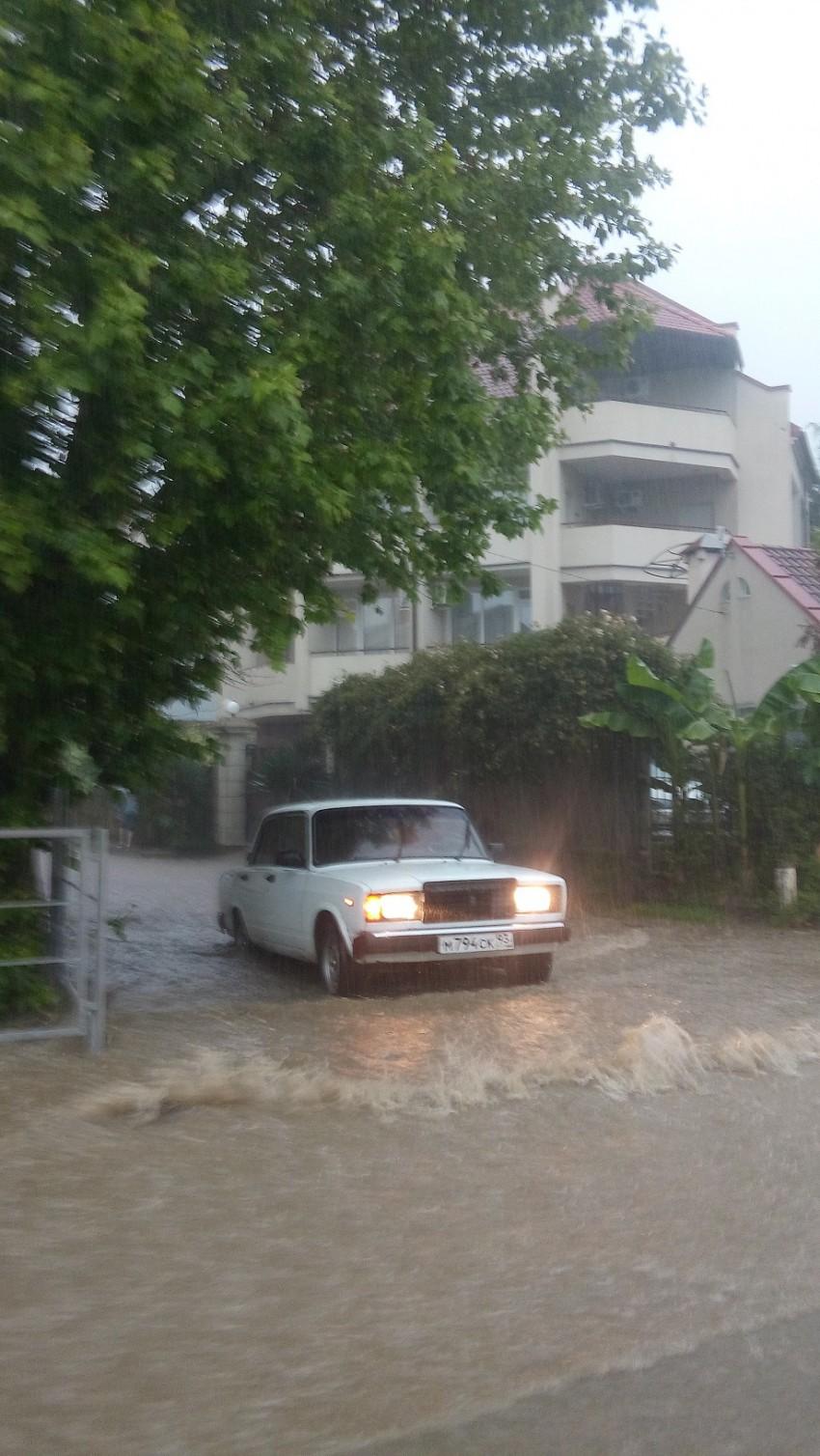 Погода в городе троицке челябинской о