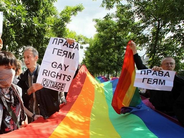 Московское объявления знакомства геев фото 32-443