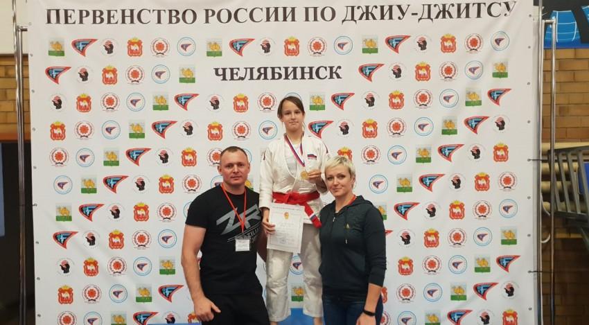 Авдеева Ольга ,Авдеева Алина, Рассоха Алескей