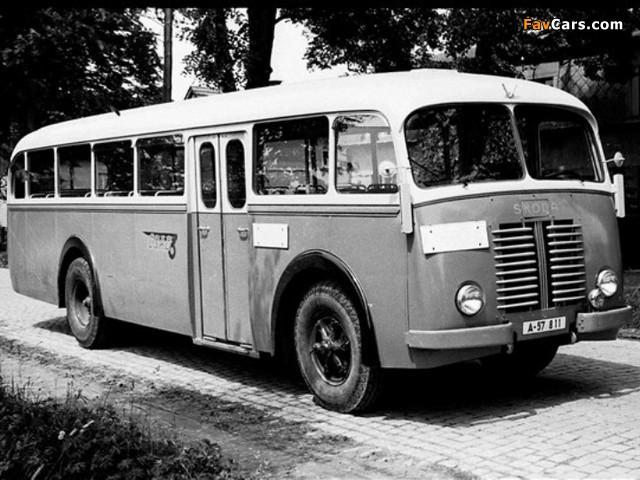 120 автобус схема