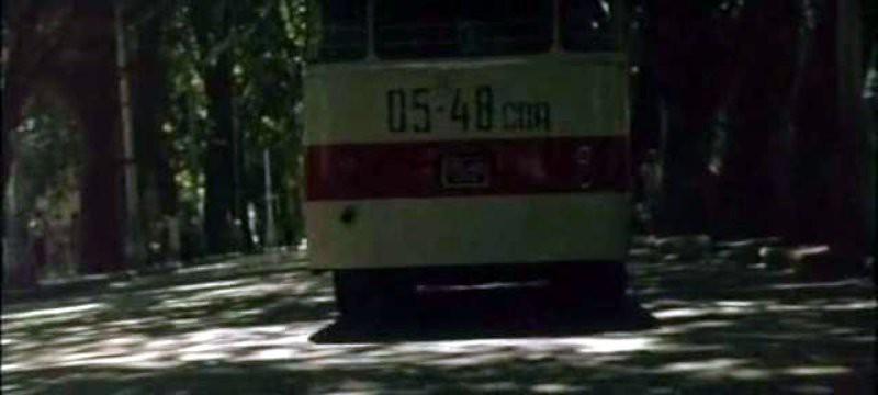 Автобус икарус 180 фото