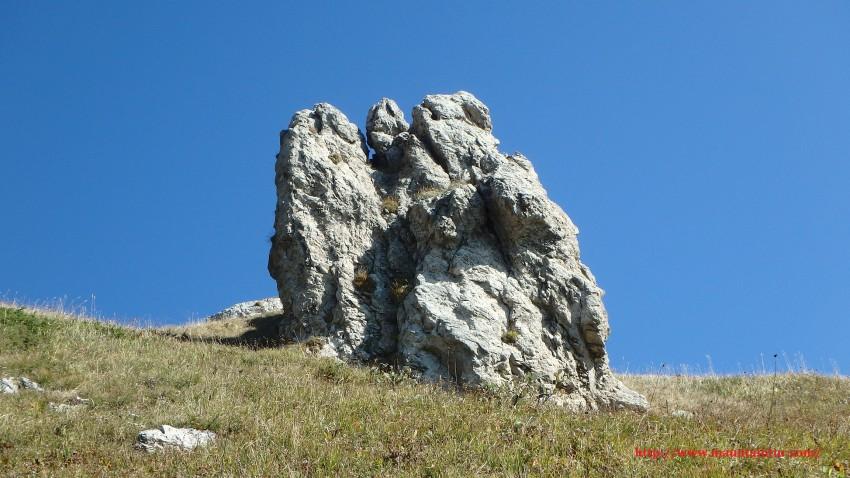 Абхазия вид сверху 6