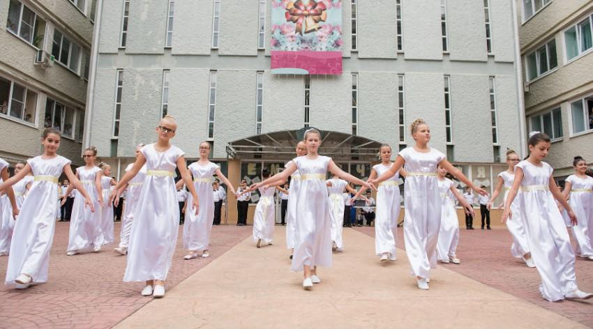 фотография с сайта www.yuga.ru