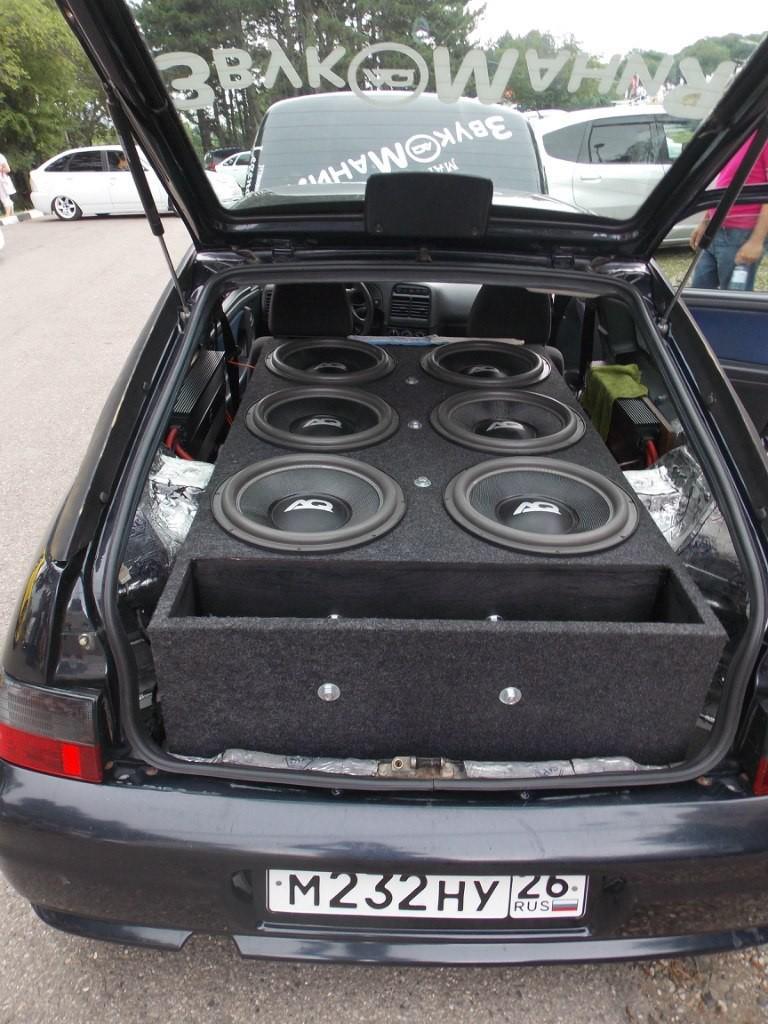 Слушать музыку для машины 23 фотография