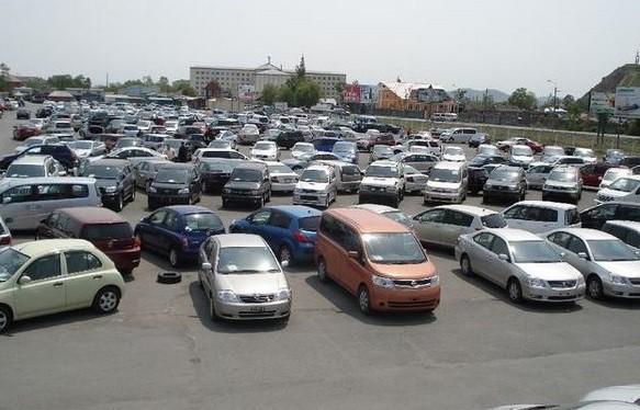 Авито авто бу в кредит краснодар