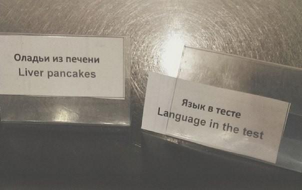 http://www.privetsochi.ru/uploads/images/01/85/07/2014/01/24/221c07.jpg