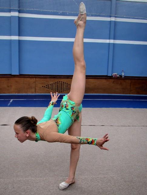 коксартроз гимнастика фото
