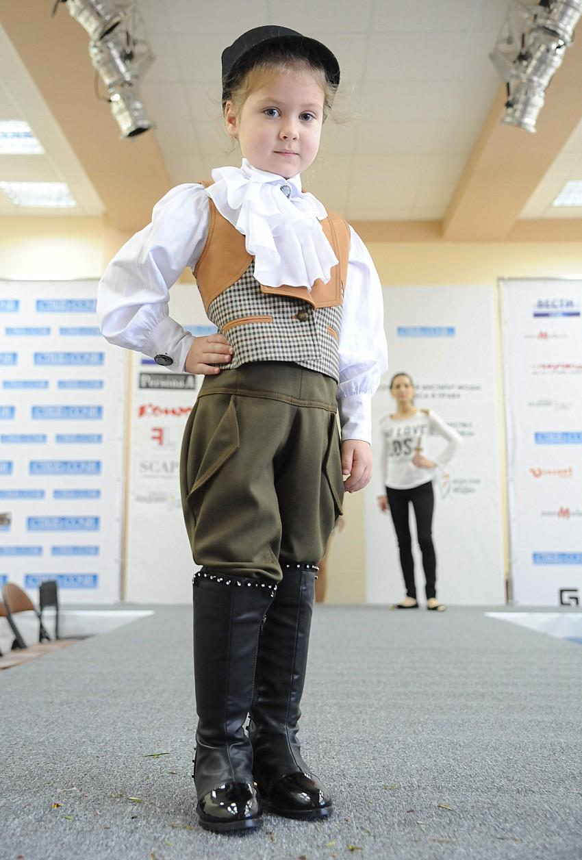 Фото молодые модели в одежде 5 фотография
