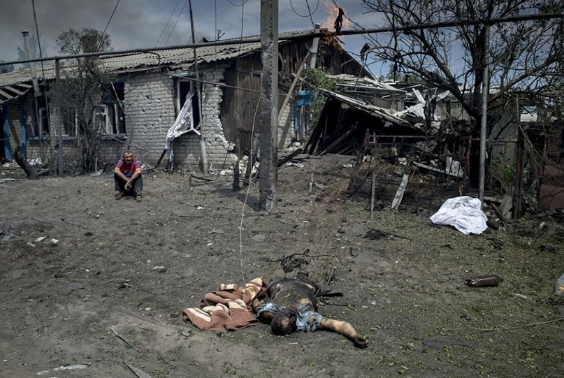 Картинки по запросу жертвы преступлений украинской армии на донбассе