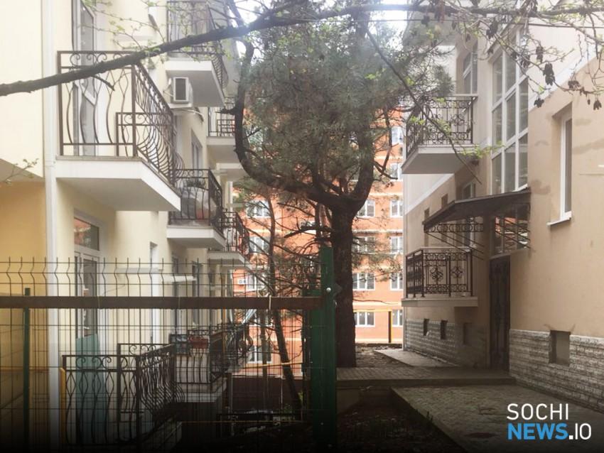 В Сочи закончились земли для школ,  больниц и детских садов