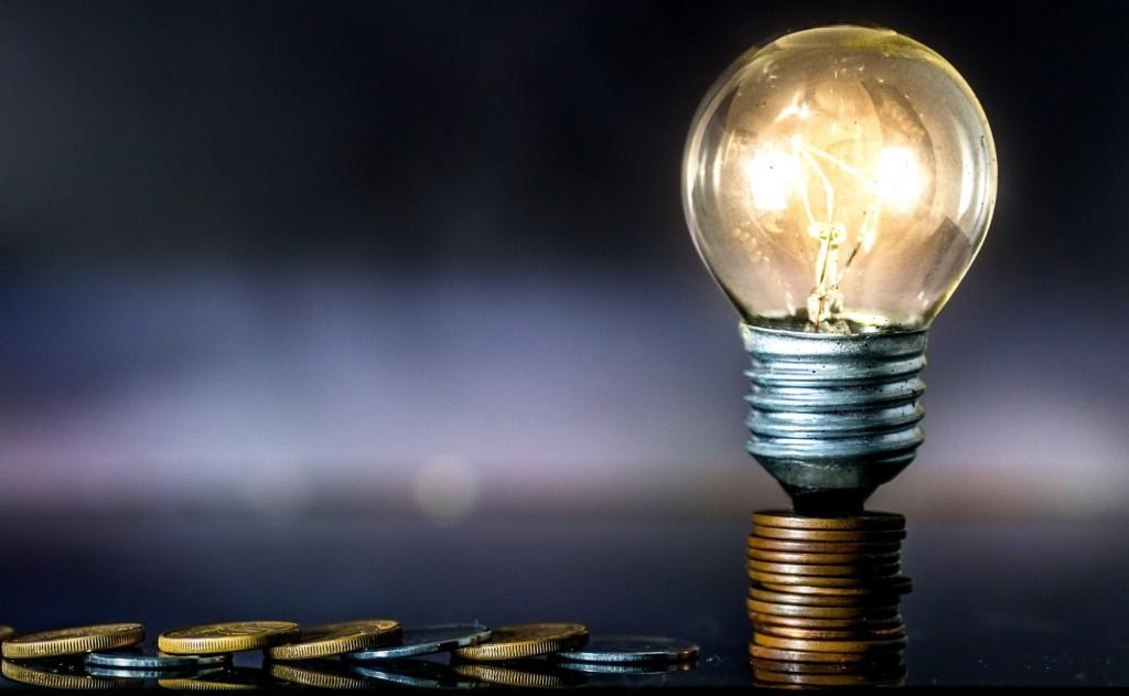 ПАО ТНС энерго Кубань слишком часто ошибается в начислениях за электроэнергию