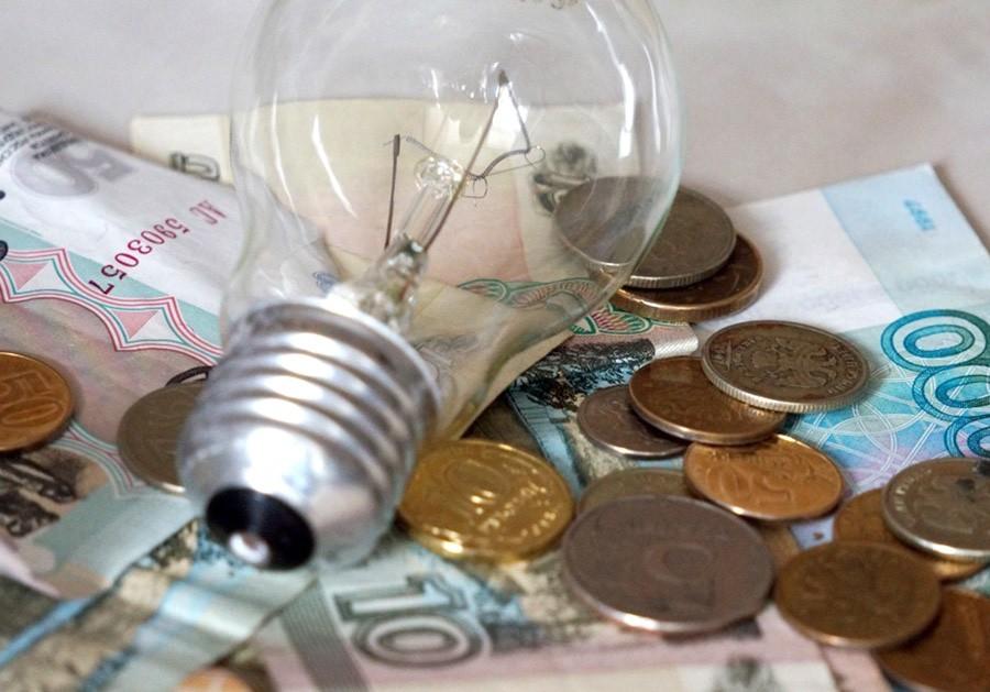 ТНС энерго Кубань опять обсчитывает население