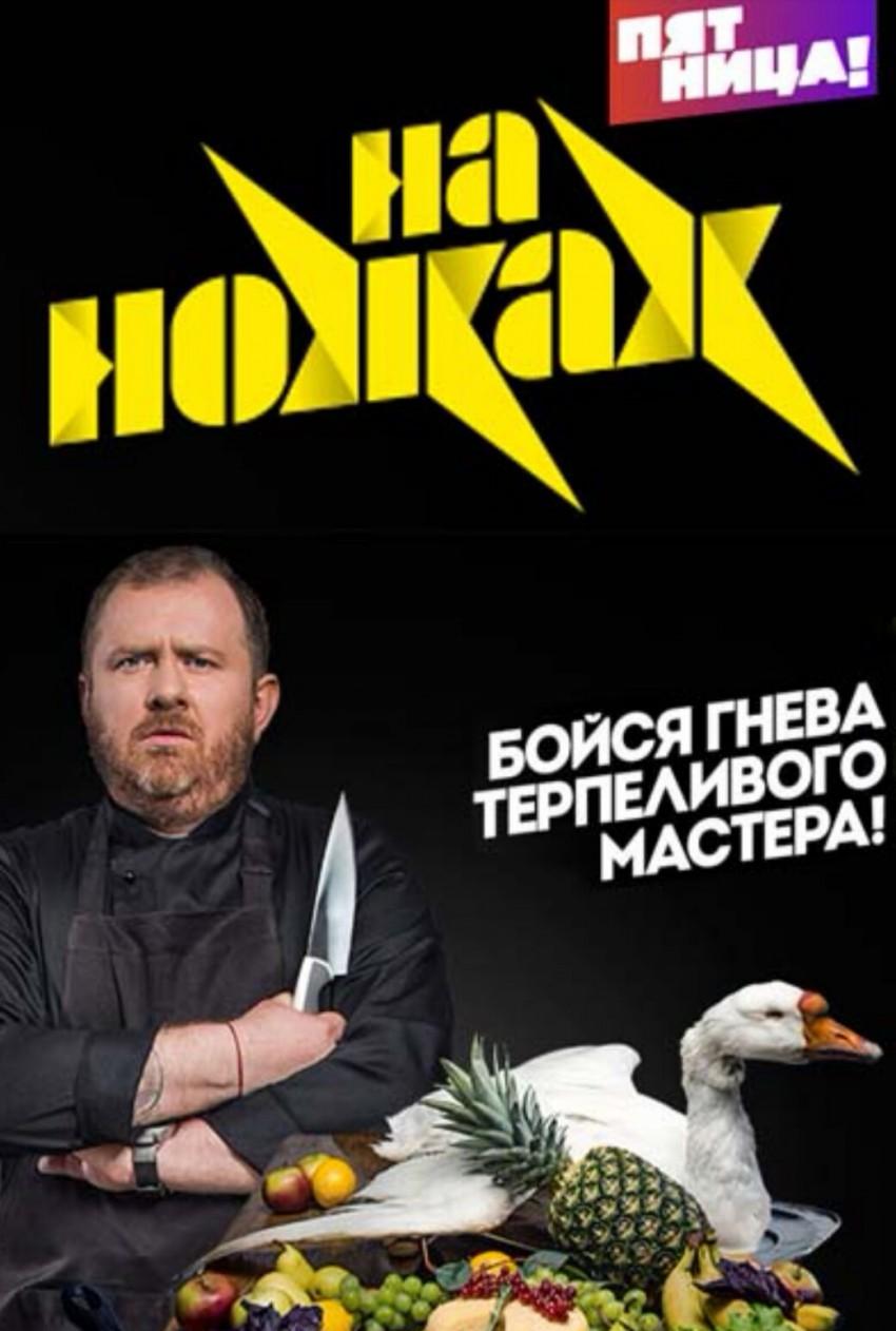 smotret-trah-vo-vremya-semok-samie-seksualnie-aziatki-mira-foto