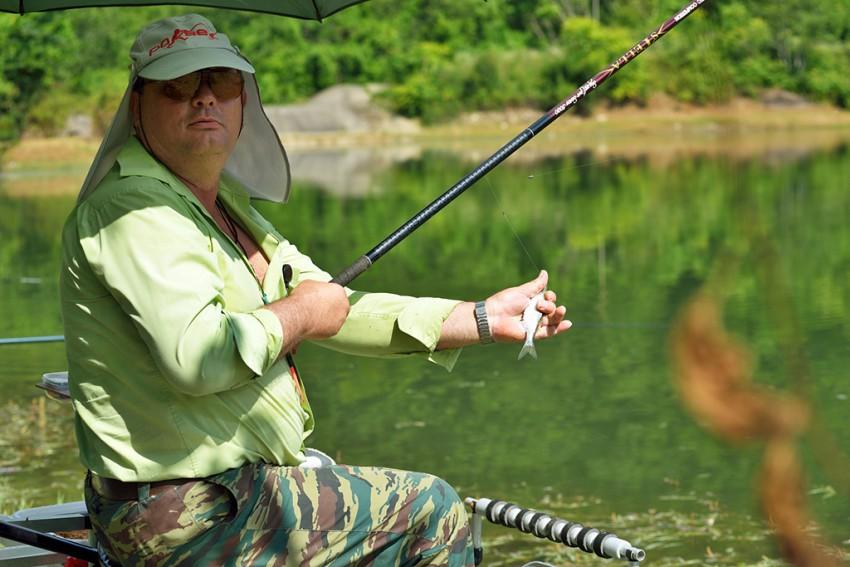 купить рыболовные в сочи