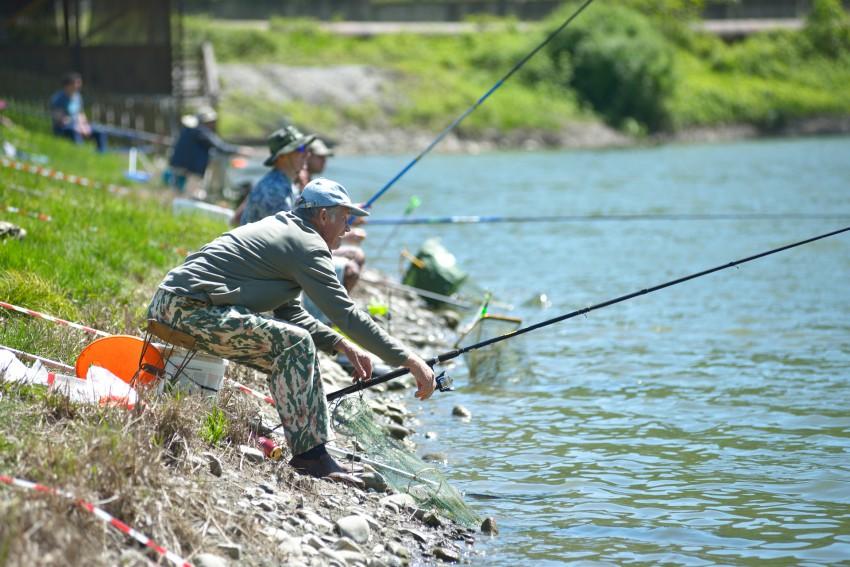 рыболовный магазин активный отдых