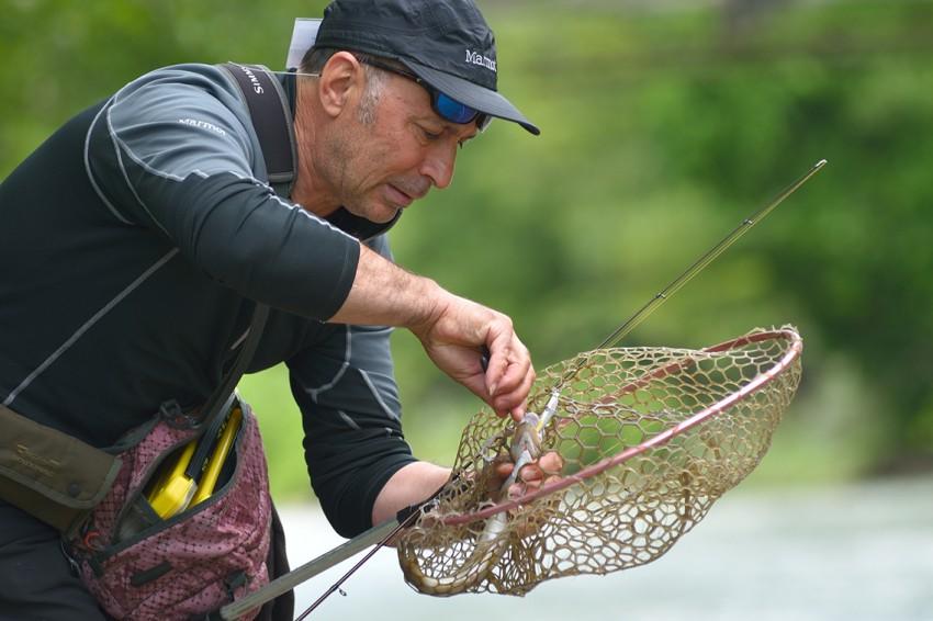 рыбалка в батайске на озере