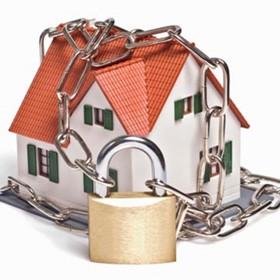 Недвижимость, с Правами несовершеннолетних