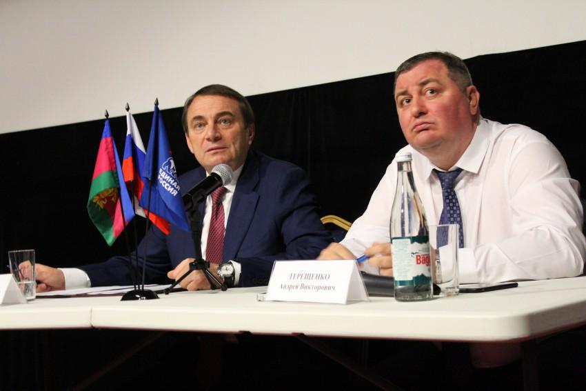 Снять путану Генерала Хрулёва ул. индивидуалки спб частные объявления