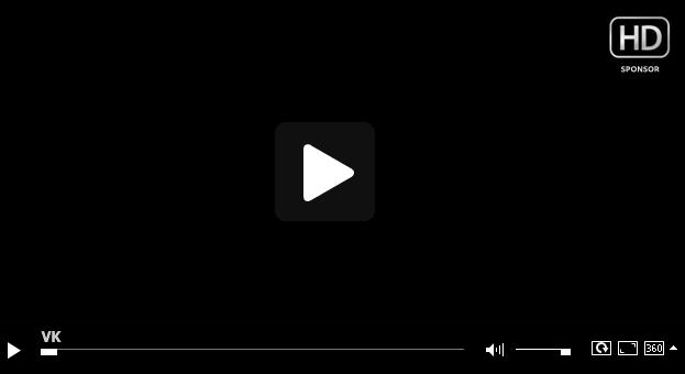 Тамбов — Амкар смотреть онлайн