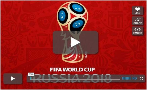 Онлайн (матч-тв): смотреть трансляция Сегодня 17 июня 2018 в 13:10 мск.