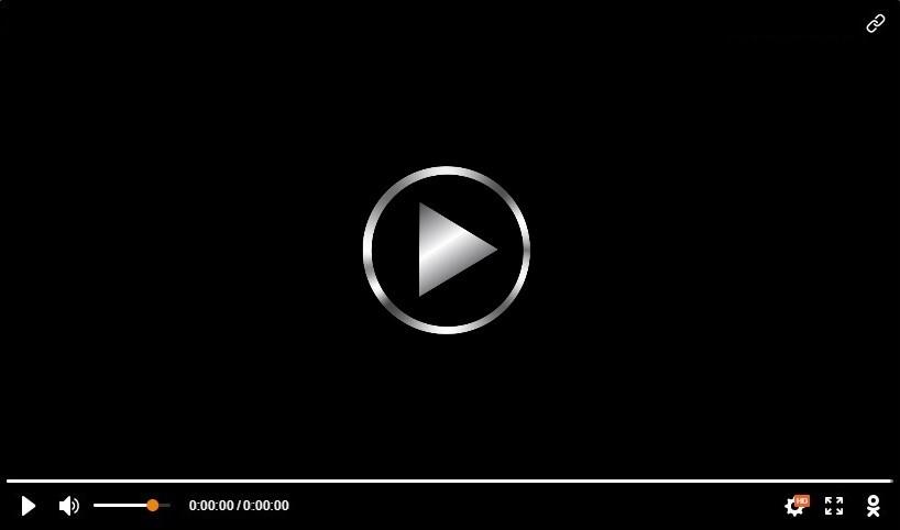Смотреть прямую трансляцыю матча ньюкасл челси