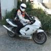 СРОЧНО продаю мотоцикл Triumph TT600