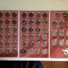 Продам коллекции монет.
