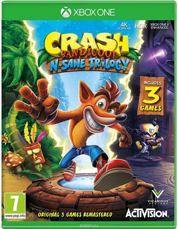 Куплю икры на Xbox 360 Kinect 3-5 лет