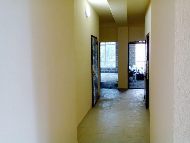 Продам квартиру в Сочи дешево