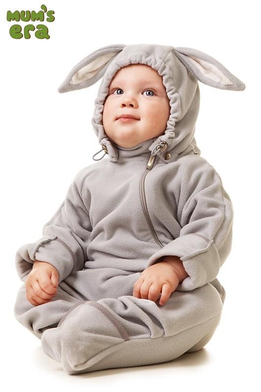 Детская Одежда Ехидна