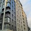 Срочно продаем квартиру 55,8 кв.м. с чистовой отделкой 3700 000