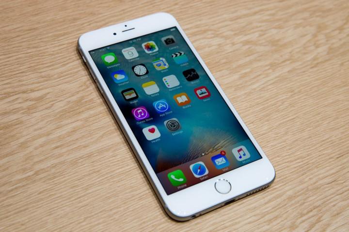 Куплю Айфон 6С на запчасти