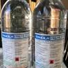 дёшево топливо для биокамина