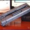 Восстановление  картриджей для лазерных принтеров