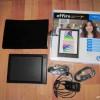 электронная книга Effire ColorBook TR702A