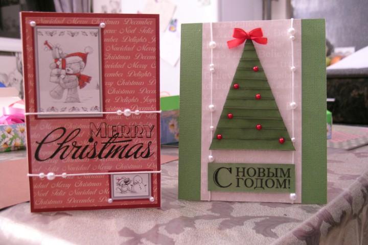 Открытки, приглашения, конверты для денежных подарков, блокноты