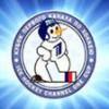билеты на Кубок первого канала по хоккею 21, 22 декабря