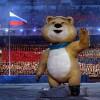 билет в олимп.парк. на 20е февраля ПРОДАН