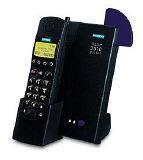 Телефонные аппараты (АОНы)