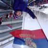 Продам 2 билета на лыжные гонки на 22.02