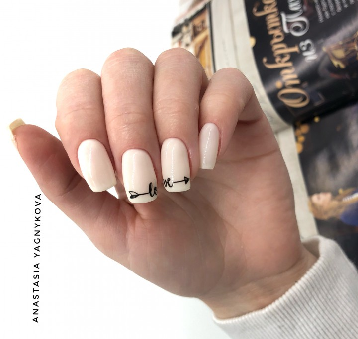Сочи - Маникюр, Nails, Ногти, Гель-Лаки, Дизайн.
