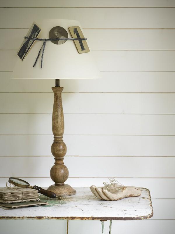 Куплю за разумную цену абажур к настольной лампе