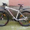 Продаю скоростной горный велосипед Merida Big Nine 40-M