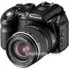 Цифровая фотокамера Fujifilm FinePix S9600-10 тыс.рублей