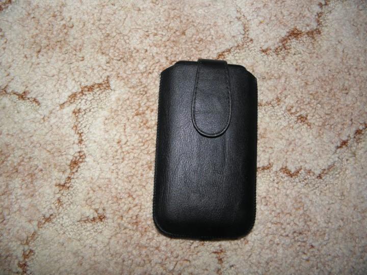 Продаю новый ASUS Zenfon 4  А400CG  8Gb Black